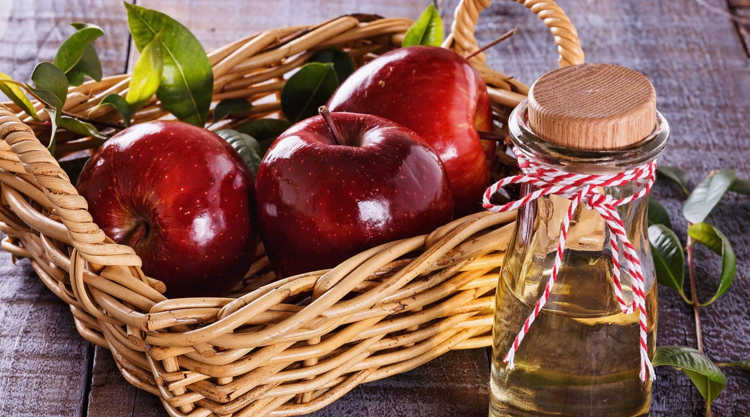 Miglior aceto di mele 2020: Guida all'acquisto