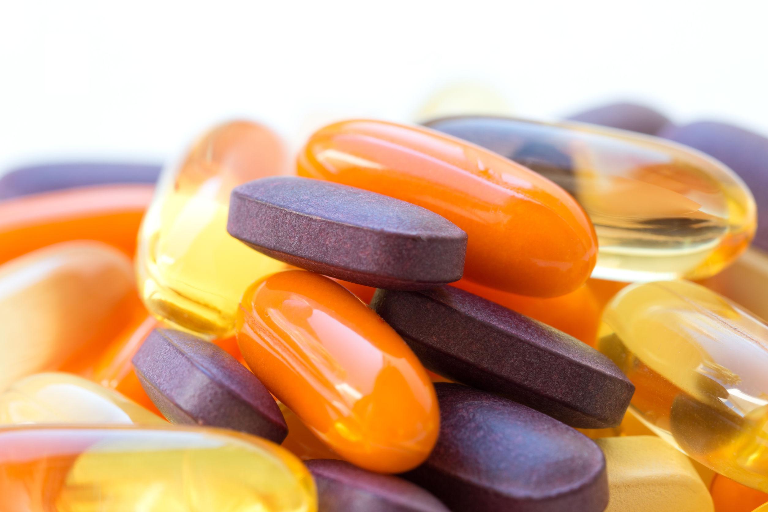 Miglior integratore di Vitamina D3 e K2 2020: Guida all'acquisto