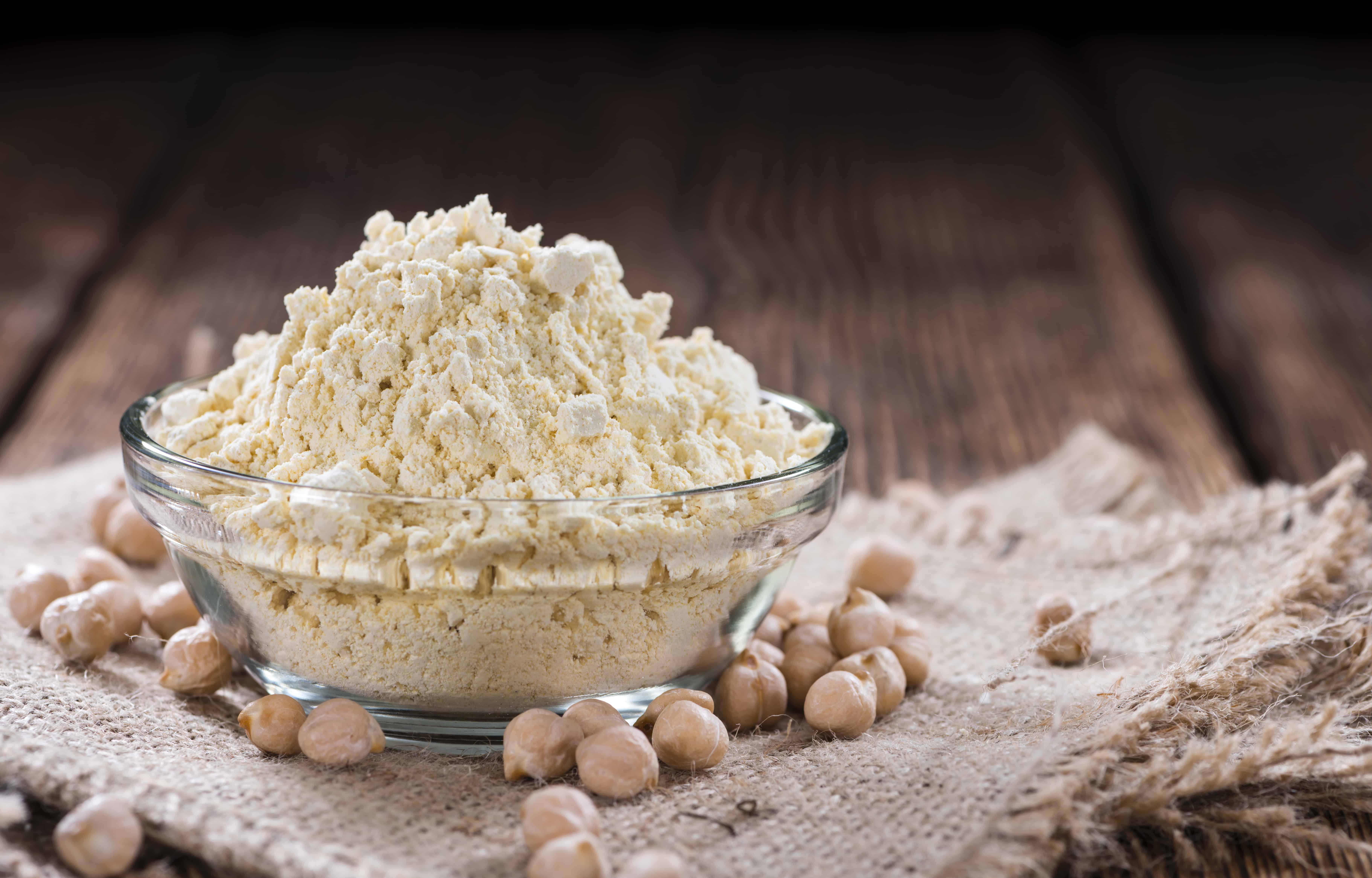 Miglior integratore di proteine vegane 2020: Guida all'acquisto