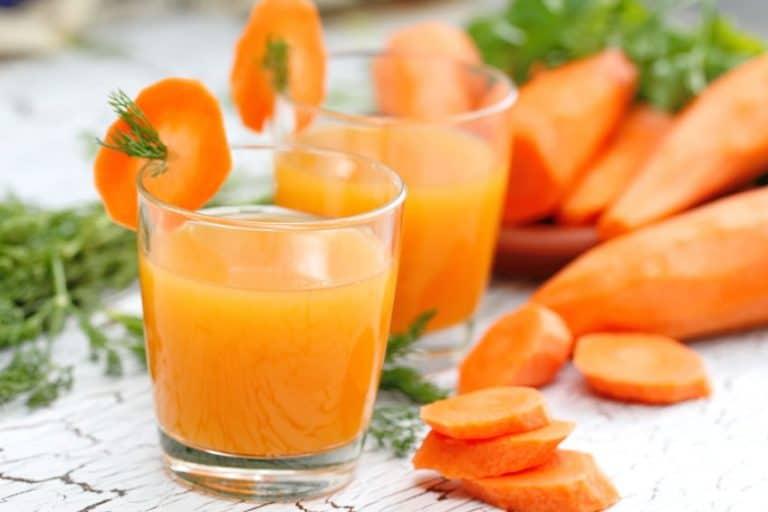 vitamina-a-carote