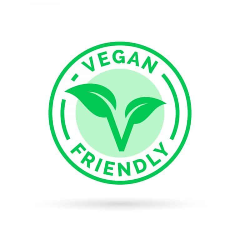 acido-folico-vegano-xcyp1
