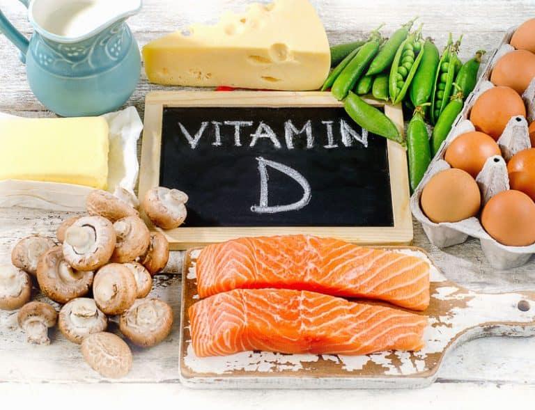 vitamina-d-alimenti