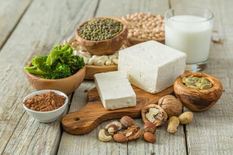 proteine-vegane-soia-xcyp1