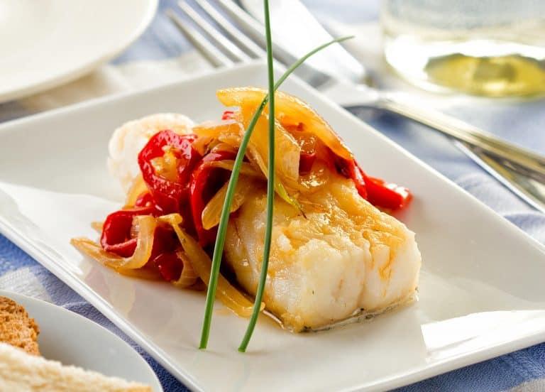 olio-di-fegato-di-merluzzo-pesce