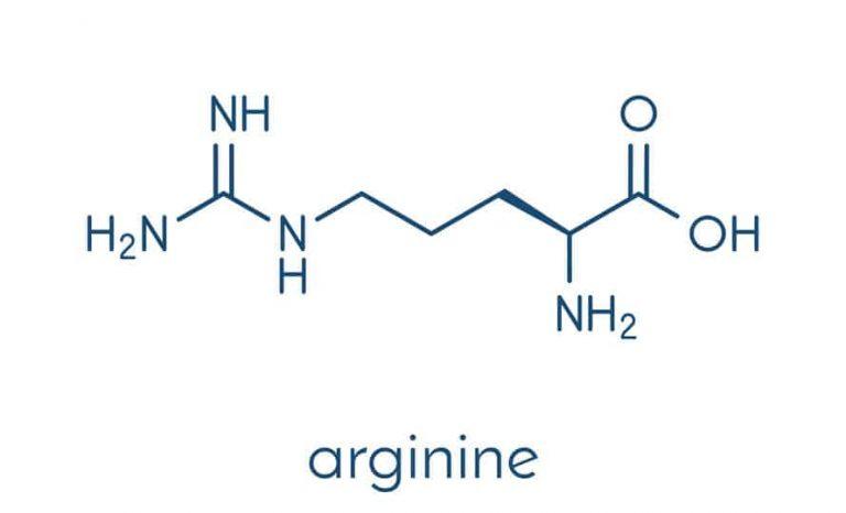l-arginina-formula-xcyp1