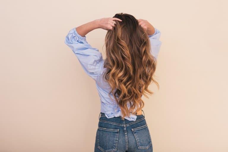 aceto-di-mele-capelli-xcyp1