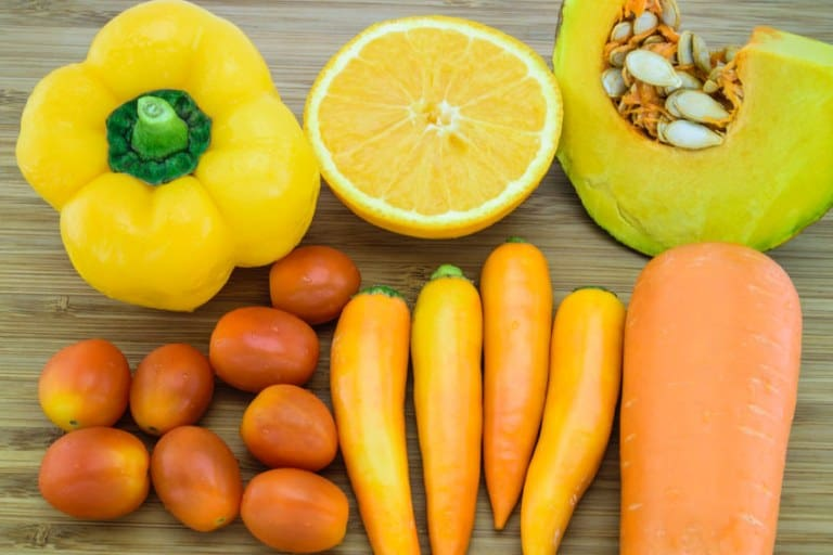 caroteni-alimenti-xcyp1