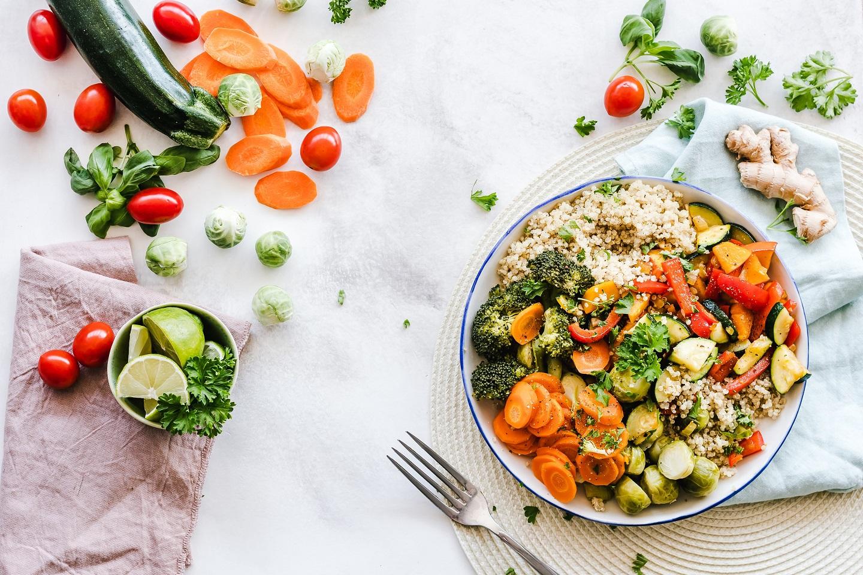 Vitamine liposolubili: Cosa sono e quali sono le migliori?