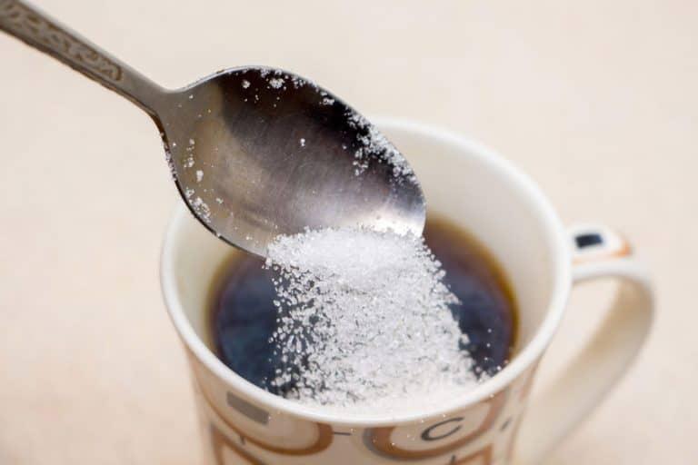 eritritolo-caffè-xcyp1