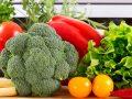 Miglior integratore di flavonoidi 2020: Guida all'acquisto