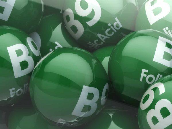 acido-folico-principale-xcyp1