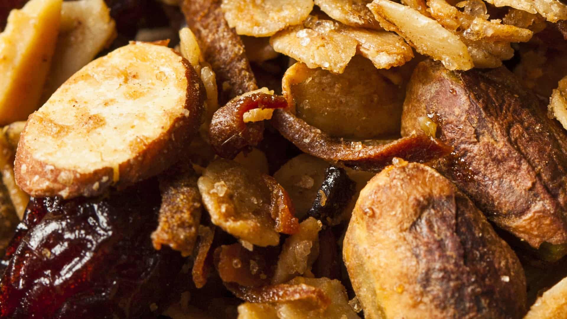 granola-principale