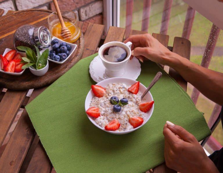 granola-colazione-xcyp1