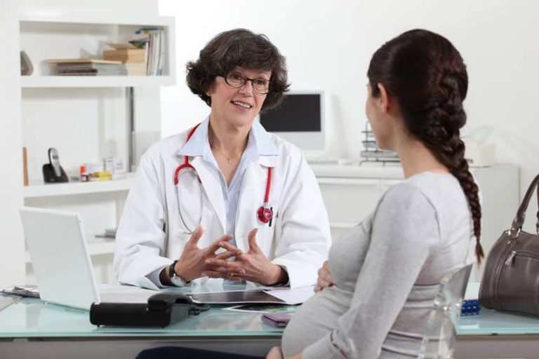 l-carnitina-gravidanza