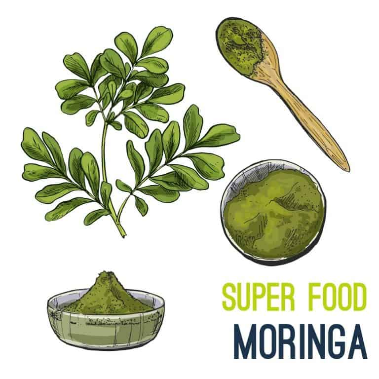 moringa-superfood