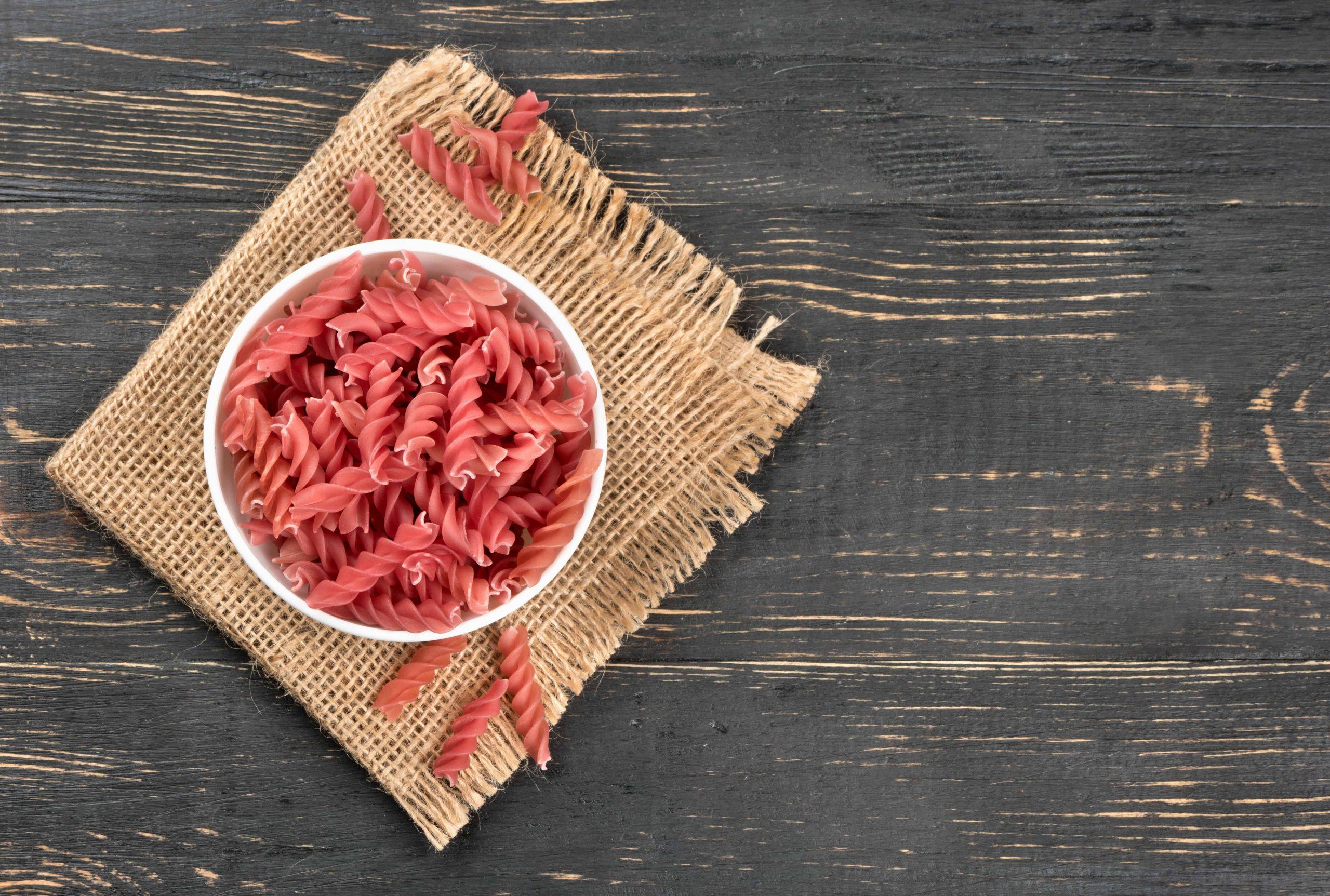 pasta-di-lenticchie-principale-xcyp1