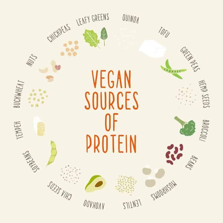 quinoa-vegano