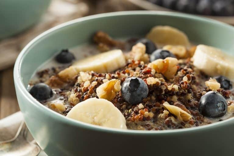 quinoa-cereali