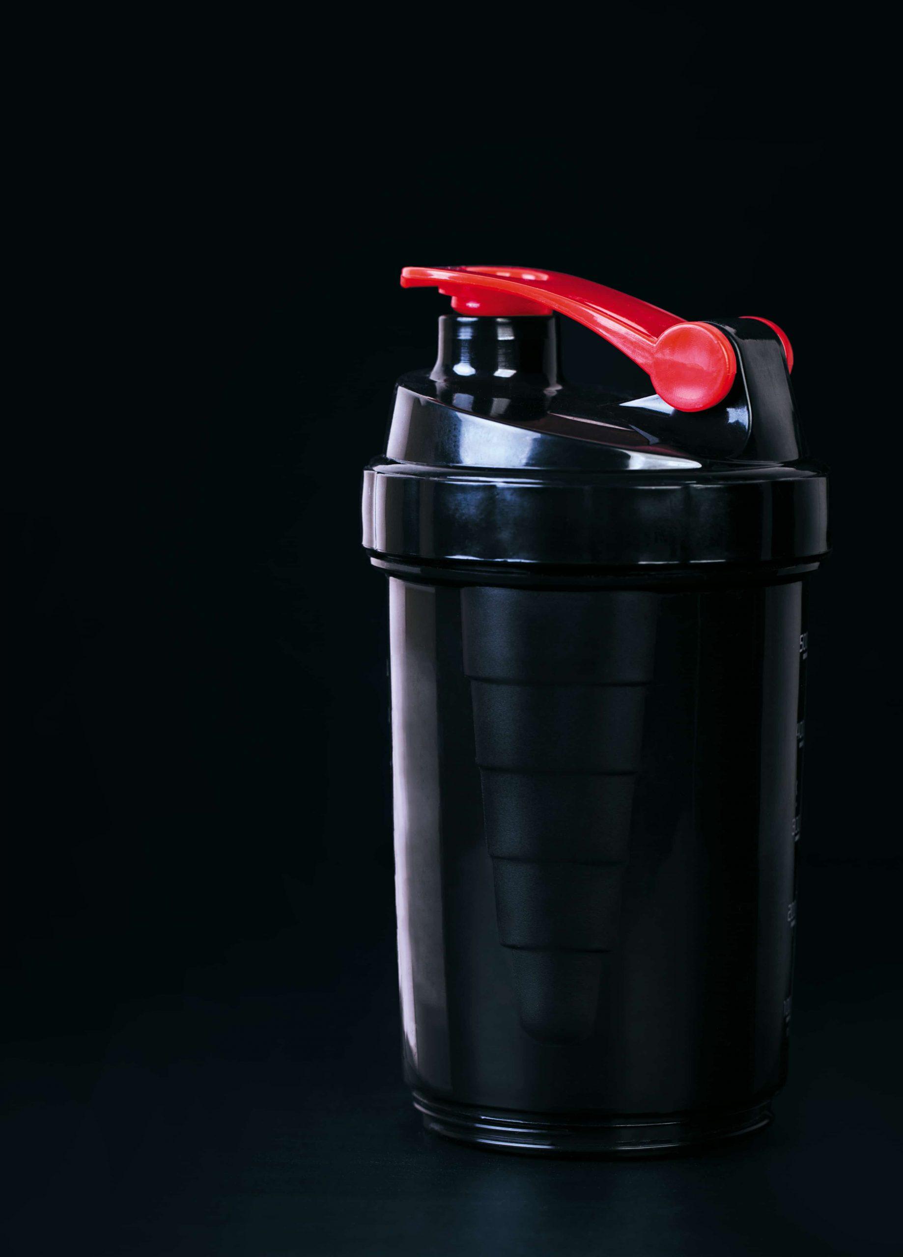 shaker-principale-xcyp1