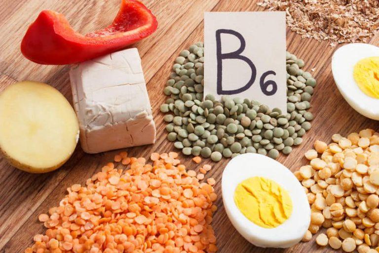 vitamina-b6-alimenti-xcyp1