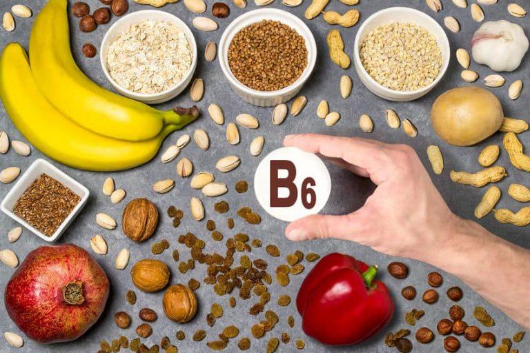 vitamina-b6-xcyp1