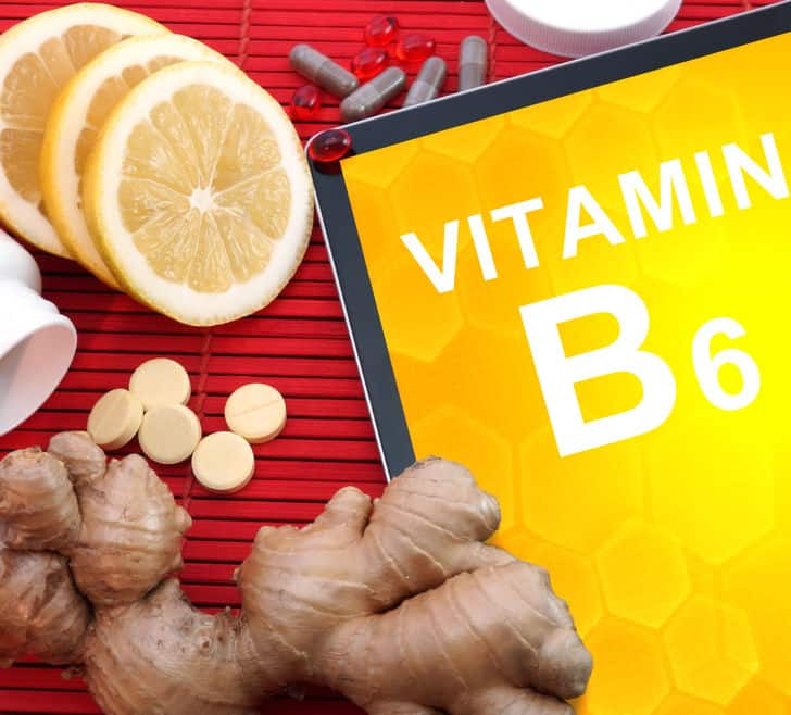 vitamina-b6-depressione-xcyp1
