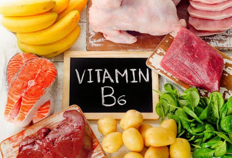 vitamina-b6-seconda-xcyp1