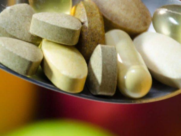 vitamina-E-principale-xcyp1