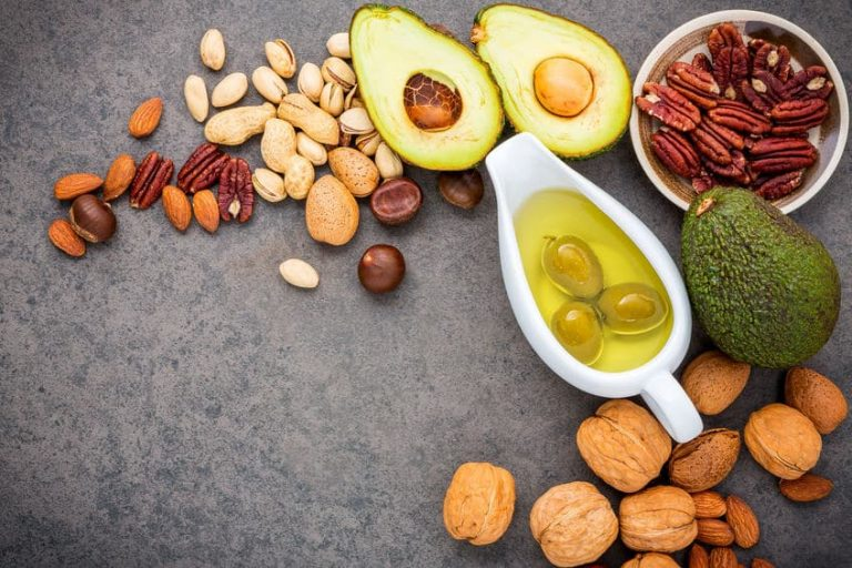 vitamina-E-grassi-xcyp1