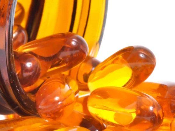 Miglior integratore di Vitamina C 2020: Guida all'acquisto
