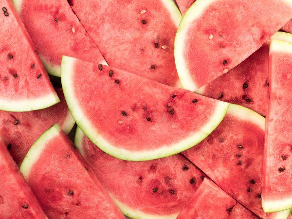 Miglior integratore di citrullina 2020: Guida all'acquisto
