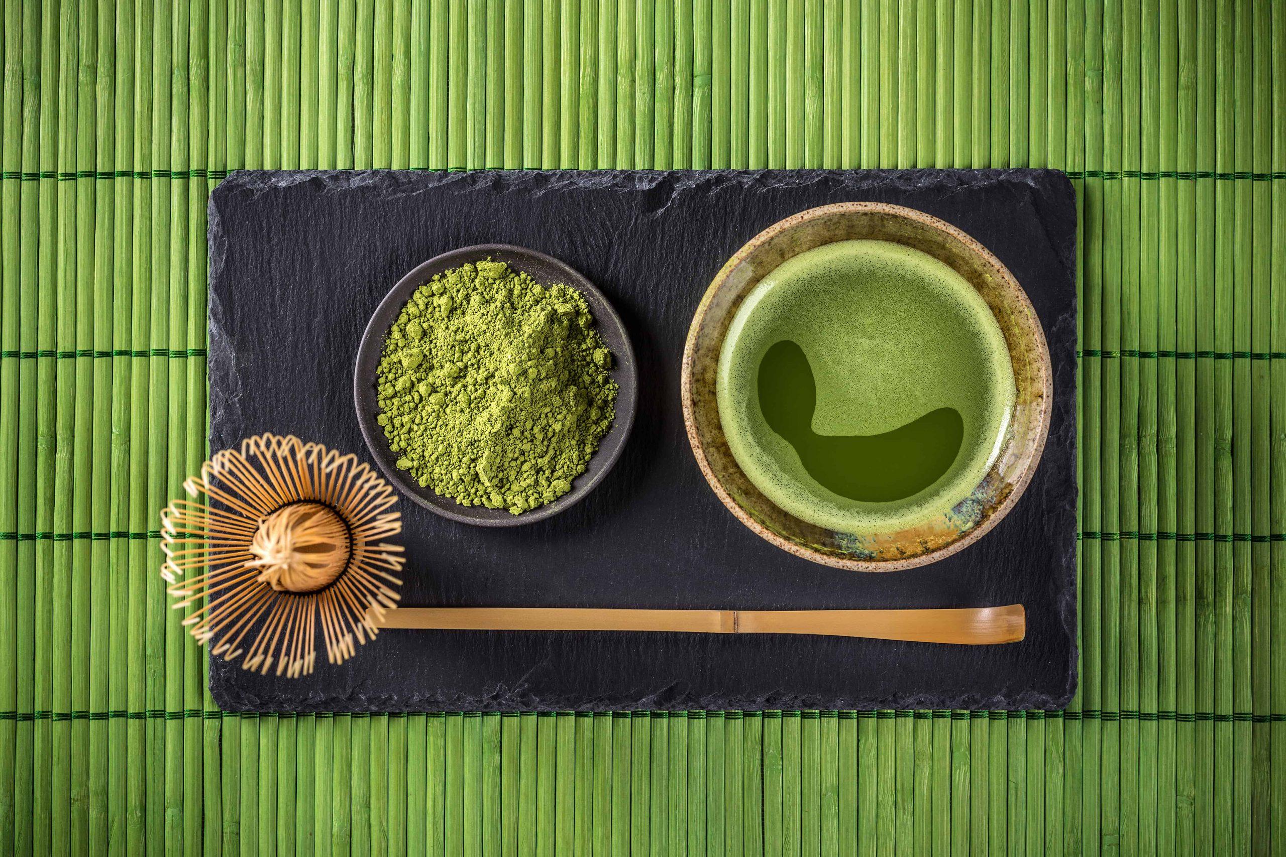 Miglior integratore di teanina 2020: Guida all'acquisto