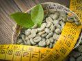 Miglior brucia grassi 2020: Guida all'acquisto