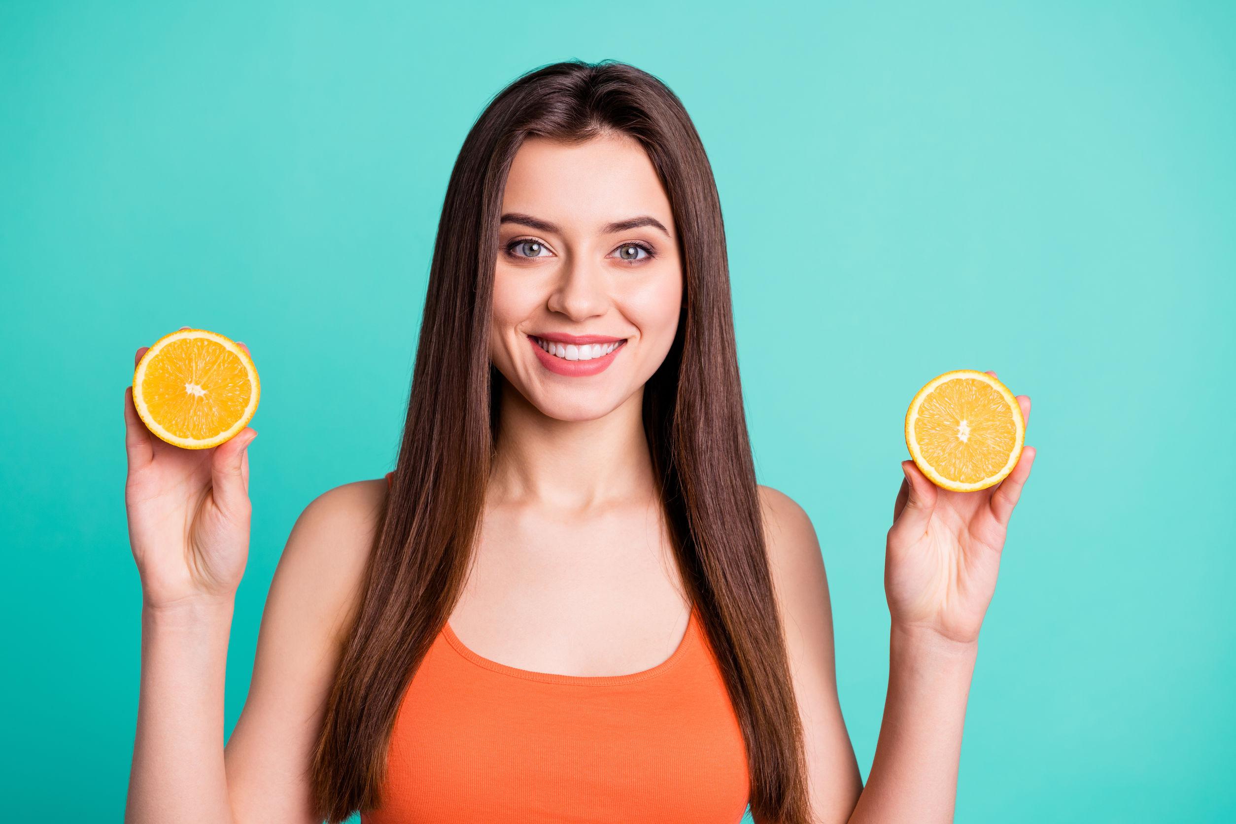 Miglior integratore di Vitamina C 2021: Guida all'acquisto