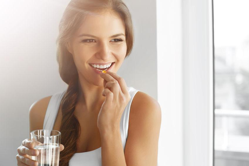 Dieta sana. Nutrizione. Vitamine. Alimentazione sana, Stile di vita. Wo