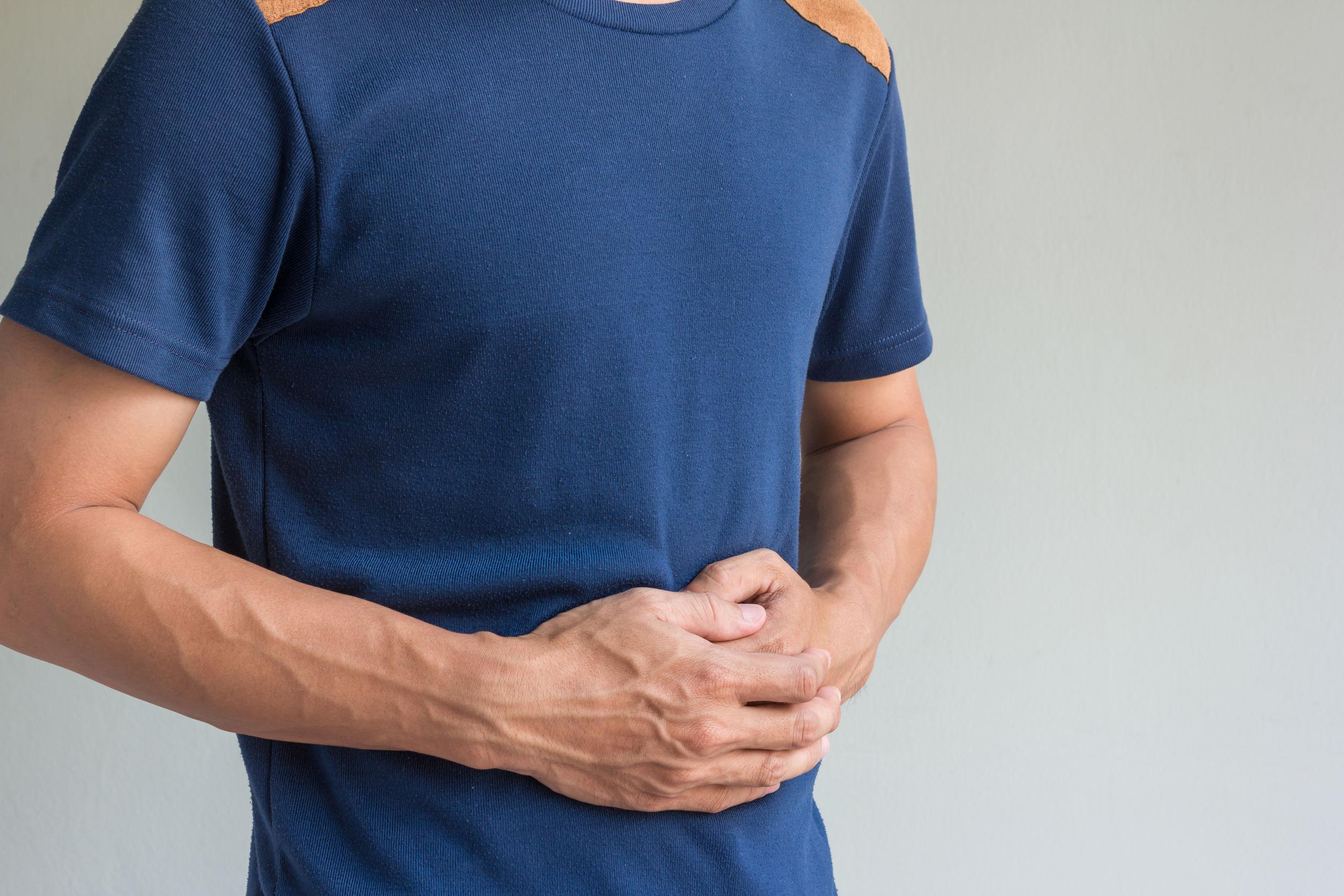Pulizia del colon: Quando è necessaria?