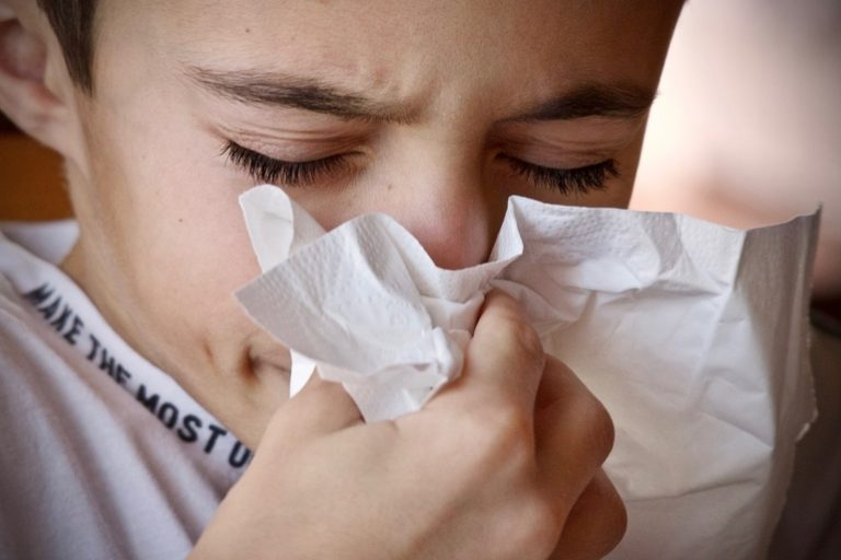 Immunsystem stärken mit Medikamenten-1