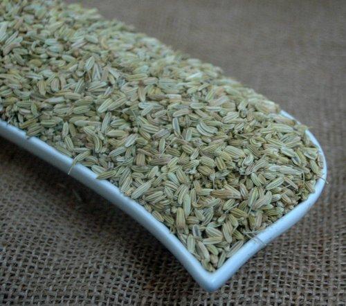 finocchio seme verde intero 1 Kg